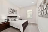 9101 Carmela Avenue - Photo 12