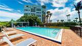 2800 Highway A1a - Photo 33