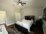 6314 Southbridge Street - Photo 22