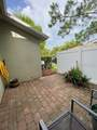 6314 Southbridge Street - Photo 4