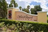 8801 Worldquest Boulevard - Photo 50