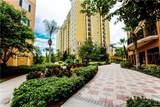 8000 Poinciana Boulevard - Photo 45