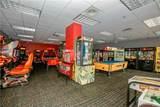 8000 Poinciana Boulevard - Photo 49