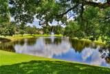 159 Oak View Circle - Photo 46