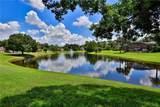 159 Oak View Circle - Photo 47