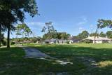 1420 Oak Tree Court - Photo 31