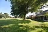 1420 Oak Tree Court - Photo 32