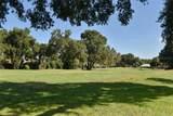 1420 Oak Tree Court - Photo 34