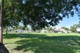 1420 Oak Tree Court - Photo 36