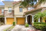 3040 Seaview Castle Drive - Photo 1