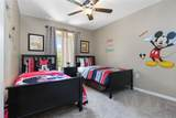 3040 Seaview Castle Drive - Photo 18