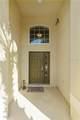 350 Cabello Drive - Photo 2
