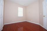 10073 Savannah Bluff Lane - Photo 12