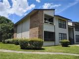 4615 Cason Drive - Photo 6
