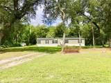 3102 County Road 507 - Photo 60