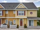 2260 San Vital Drive - Photo 2