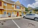 2260 San Vital Drive - Photo 3