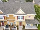 2260 San Vital Drive - Photo 4