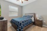 16768 Meadows Street - Photo 15