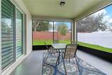 16768 Meadows Street - Photo 29