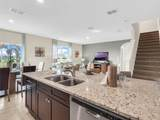 6704 Coral Berry Drive - Photo 10