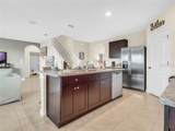 6704 Coral Berry Drive - Photo 11