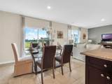 6704 Coral Berry Drive - Photo 13