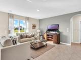 6704 Coral Berry Drive - Photo 15