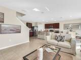 6704 Coral Berry Drive - Photo 18