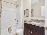 6704 Coral Berry Drive - Photo 20