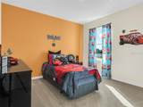 6704 Coral Berry Drive - Photo 25
