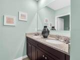 6704 Coral Berry Drive - Photo 26