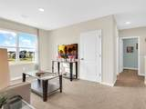 6704 Coral Berry Drive - Photo 28