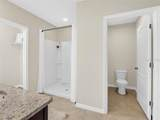 6704 Coral Berry Drive - Photo 34