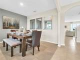 6704 Coral Berry Drive - Photo 4