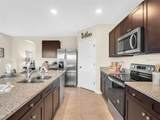 6704 Coral Berry Drive - Photo 7