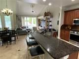 14737 Grand Cove Drive - Photo 9