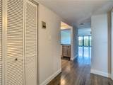 6000 San Jose Blvd - Photo 29