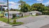 7335 Aloma Avenue - Photo 1