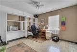 7335 Aloma Avenue - Photo 18