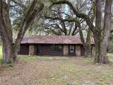 3454 Highway 55A - Photo 1