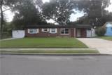 5818 Flori Lane - Photo 1