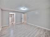 1020 Bluebell Drive - Photo 13