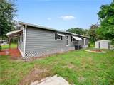 1020 Bluebell Drive - Photo 24