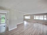 1020 Bluebell Drive - Photo 5