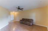 1269 Priory Circle - Photo 19