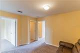 1269 Priory Circle - Photo 20