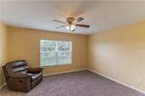1269 Priory Circle - Photo 21
