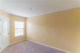 1269 Priory Circle - Photo 24