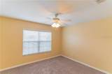 1269 Priory Circle - Photo 26